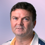 Budimir Bogićević